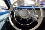 BMWBLOG-steering-wheel-1950-1960 (4)
