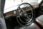 BMWBLOG-steering-wheel-1960-1970 (1)
