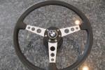 BMWBLOG-steering-wheel-1960-1970