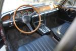 BMWBLOG-steering-wheel-1960-1970 (2)
