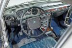 BMWBLOG-steering-wheel-1960-1970 (3)