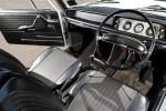 BMWBLOG-steering-wheel-1960-1970 (4)