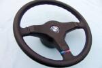 BMWBLOG-steering-wheel-1970-1980 (1)