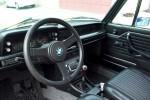 BMWBLOG-steering-wheel-1970-1980 (2)