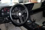 BMWBLOG-steering-wheel-1970-1980 (3)
