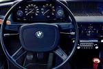 BMWBLOG-steering-wheel-1970-1980 (4)