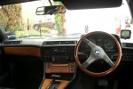 BMWBLOG-steering-wheel-1970-1980 (5)