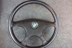 BMWBLOG-steering-wheel-1980-1990 (1)
