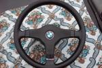 BMWBLOG-steering-wheel-1980-1990 (2)