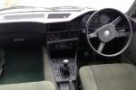 BMWBLOG-steering-wheel-1980-1990 (3)