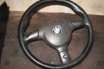 BMWBLOG-steering-wheel-1980-1990 (6)