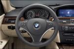 BMWBLOG-steering-wheel-2000-2010 (1)