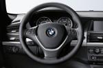 BMWBLOG-steering-wheel-2000-2010 (2)