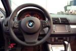 BMWBLOG-steering-wheel-2000-2010 (3)
