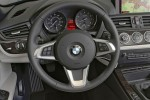 BMWBLOG-steering-wheel-2000-2010 (4)