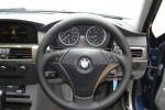 BMWBLOG-steering-wheel-2000-2010 (5)