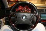 BMWBLOG-steering-wheels-1990-2000 (1)