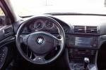 BMWBLOG-steering-wheels-1990-2000 (2)