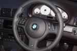 BMWBLOG-steering-wheels-1990-2000 (3)