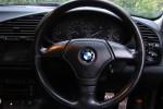 BMWBLOG-steering-wheels-1990-2000 (4)