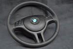 BMWBLOG-steering-wheels-1990-2000 (5)