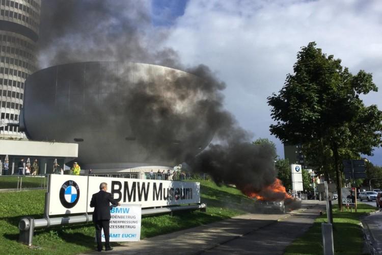 BMWBLOG-zazgal-BMW-7series (7)