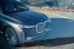 World Premiere - 2019 BMW X7 iPerformance  (10)