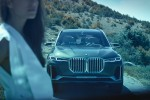 World Premiere - 2019 BMW X7 iPerformance  (13)
