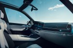 World Premiere - 2019 BMW X7 iPerformance  (15)
