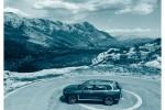 World Premiere - 2019 BMW X7 iPerformance  (17)