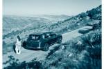 World Premiere - 2019 BMW X7 iPerformance  (18)