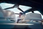 World Premiere - 2019 BMW X7 iPerformance  (2)