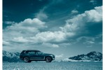 World Premiere - 2019 BMW X7 iPerformance  (20)