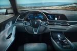 World Premiere - 2019 BMW X7 iPerformance  (21)