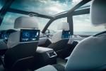 World Premiere - 2019 BMW X7 iPerformance  (24)