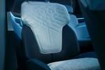 World Premiere - 2019 BMW X7 iPerformance  (25)