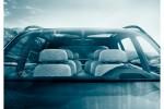 World Premiere - 2019 BMW X7 iPerformance  (26)