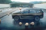 World Premiere - 2019 BMW X7 iPerformance  (4)