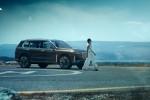 World Premiere - 2019 BMW X7 iPerformance  (9)