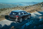World Premiere - 2019 BMW X7 iPerformance - naslovna