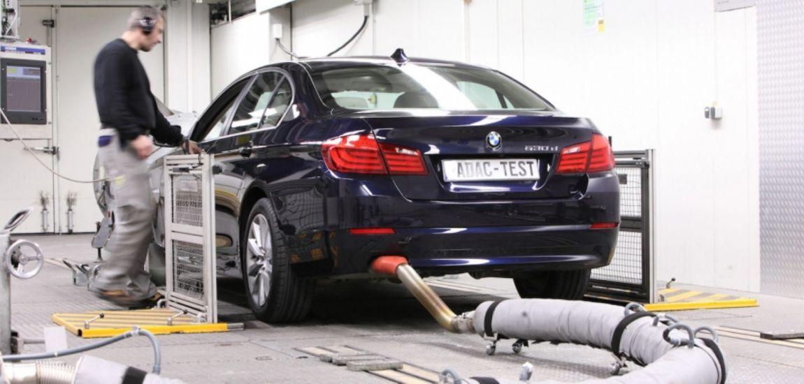 adac-ekotest-bmw-clean-diesel (1)