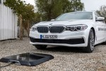 bmw-530e-plug-in-hybrid-wireless (7)