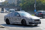 bmw-f44-2-series-gran-coupe-spied (1)