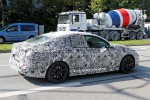 bmw-f44-2-series-gran-coupe-spied (10)