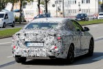 bmw-f44-2-series-gran-coupe-spied (13)
