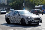 bmw-f44-2-series-gran-coupe-spied (2)