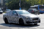 bmw-f44-2-series-gran-coupe-spied (3)