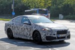 bmw-f44-2-series-gran-coupe-spied (4)