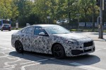 bmw-f44-2-series-gran-coupe-spied (5)