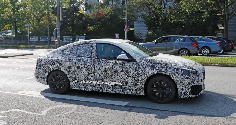 bmw-f44-2-series-gran-coupe-spied (7)